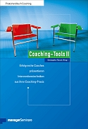 Coaching-Tools-II--klein