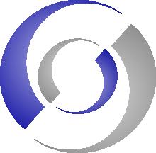 norlan_consult_logo_220