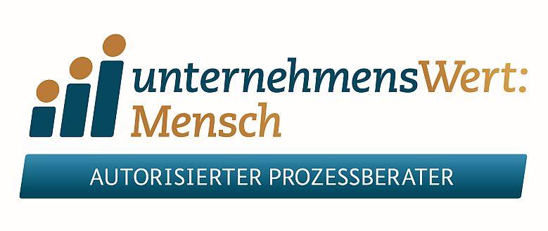 Logo_UWM_Zusatz_Prozessberater_CMYK_90dpi_70mmB