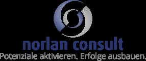 Norbert Landwehr Consulting - Potenziale aktivieren. Erfolge ausbauen.